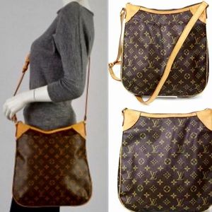 🍀 Odeon MM 🍀 by Louis Vuitton